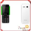hot sale gprs mini mobile phone mini 5310