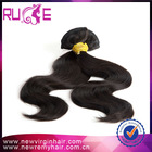 Want to buy stuff from china Grade AAAAA Double wefts full cuticle Best Price 7A wholesale unprocessed natural hair