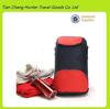 Promotional custom golf shoe bag