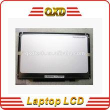 15.4'' 1440 x 900 LTN154BT08 for Macbook Pro A1286