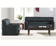 CHEAP PRICES!!! Latest Fashion Design Luxury teak sofa