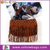 2013 classic handbag for ladies fashion designer ladies handbag handbags china factory