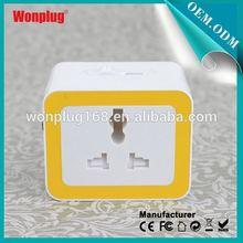 2014 Free sample hot selling best design worldwide gift packaging supplies
