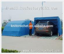 Portable Outdoor Car Garage, Durable Folding car Parking Shelter, pop up parking shelter