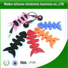 New Style cable winder,earphone winder,