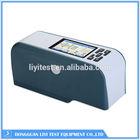 Portable Photo Colorimeter for Powder, Moisture Surface, Uneven Surface Measuring