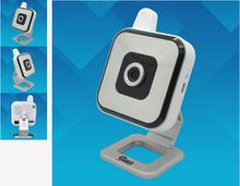 Neo Coolcam Hot Wireless Full HD IP Camera (100% Plug&Play,Mega Pixels)