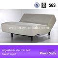Yeni tasarım modern mobilya, bambu mobilya yastıkları
