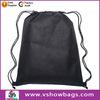 drawstring bags backpack beach gift bags