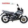 PT110-P2 Chongqing 200cc New Design Sports Racing Bike