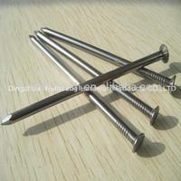 "1""-6"" manufacturer of common iron nail common nail iron nail factory"