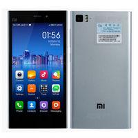 free market united states 5.0 inch Qualcomm 800 2.3GHz Quad Core android 4.2 16gb rom ram 2gb China original phone