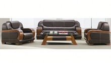Professional Factory Supply!! Latest Fashion Design Luxury hand shaped sofa