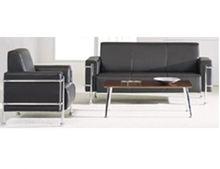 OEM/ODM Latest Fashion Design Luxury sofa mebel