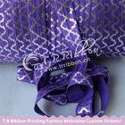 Custom Printed Hair Tie Wholesale FOE Elastic Hair Ties