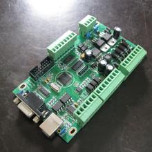 USB Controller Chip for Dot Peen Marking Machine