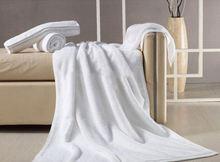 Latest Design Wholesale Commercial sateen duvet and bedding set home textile