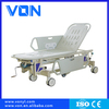 Alibaba Express Hospital First-Aid Devices Type used ambulance stretcher sizes for sale