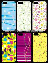 hot sale transparent tpu case for iphone6