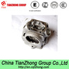 Cheap Chinese Motorcycle Spare Parts 50CC/70CC/100CC/110CC/125CC Cylinder Head