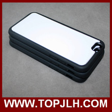 Latest custom TPU phone cover for Apple iphone 6