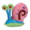 Gary The Snail SpongeBob SquarePants Cartoon Toy