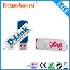 Cheap Colourful Promotion Gift USB, Swivel USB Flash Drive