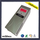 UltiPower 36V 2.5A universal battery charger