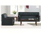 Latest Fashion Design Luxury metal sofa cum bed