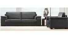 OEM/ODM Latest Fashion Design Luxury sofa classic