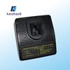 For Dewalt battery charger 7.2V-18V cordless drill charger ,Dewalt power tool universal charger