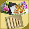 4.0 mm Durchmesser bambusstock 4,0 mm bambusstock