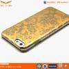 plastic phone case lifeproof phone case for iphone6