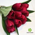 Atacado china flor tulipa lâmpadas venda flor de exportação