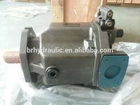 OEM hydraulic pump rexroth a4vg71, hema hydraulic pump