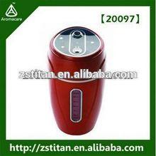 2012 Hot Sale Elegant Car Humidifier