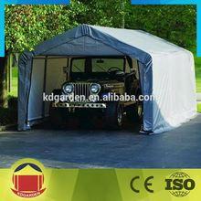 Car Shelters Canvas Carport For Parking
