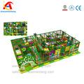 at07183 amusementang distribución los niños salas de juego para el partido