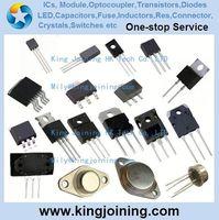 Transistors FETs Triacs KA7806