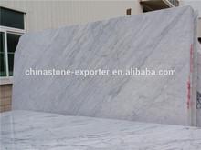 KR sunny white marble;italian marble stone flooring tile;marble mosaic tile