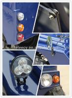 zongshen atv mini jeeep 110cc/125cc/150cc atv 90cc parts