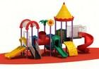kids soft play