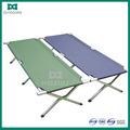 más barato militares cama cuna cuna militares para camping
