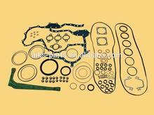 10PA1/B1/C1 Full gakset set 1-87810-270-0 used for Isuzu 10PA1/B1/C1 engien parts
