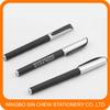office gel ink pen for black color WIZX0053