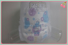 Hot Sale Disposable Baby Baby Pull Ups