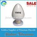 biossido di titanio soluzione
