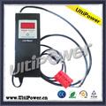 Ultipower 36v 1.8a cargador de batería universal