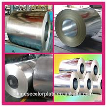 Metal Roof,Galvanized Steel Strap Bright Mild Steel,Galvanized Strip Steel high workability gi steel coil/HDGI/ galvanized stee