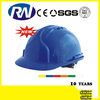 New CE standard PE safety helmet